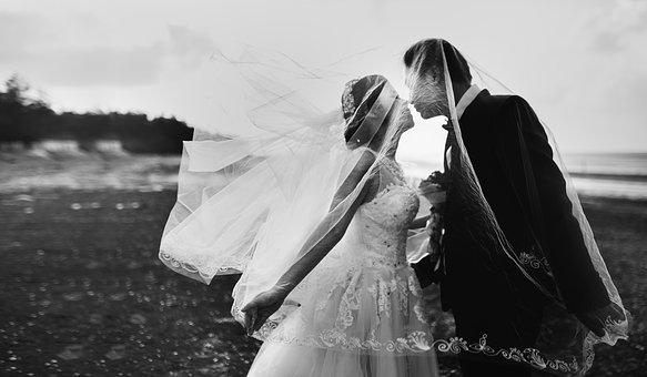 wedding-1983483__340